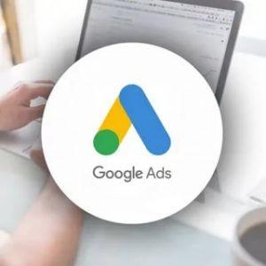 googleads-reklam-yönetimi