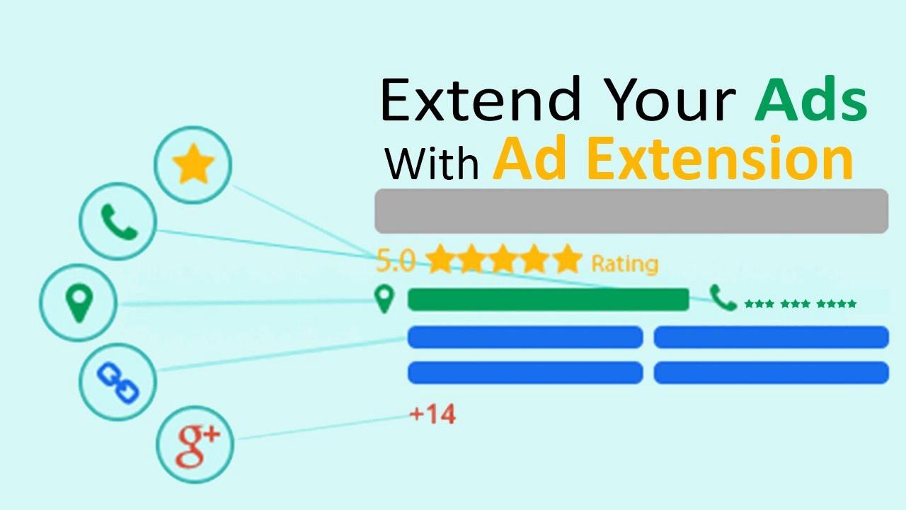 ads-reklam-uzantilari