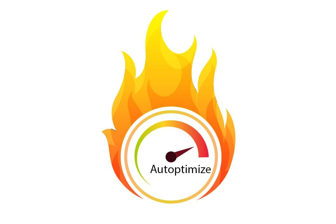 autoptimize-logo
