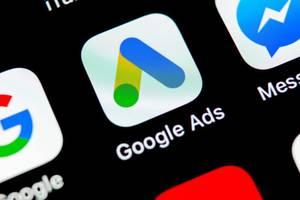 google-ads-esleme-turleri