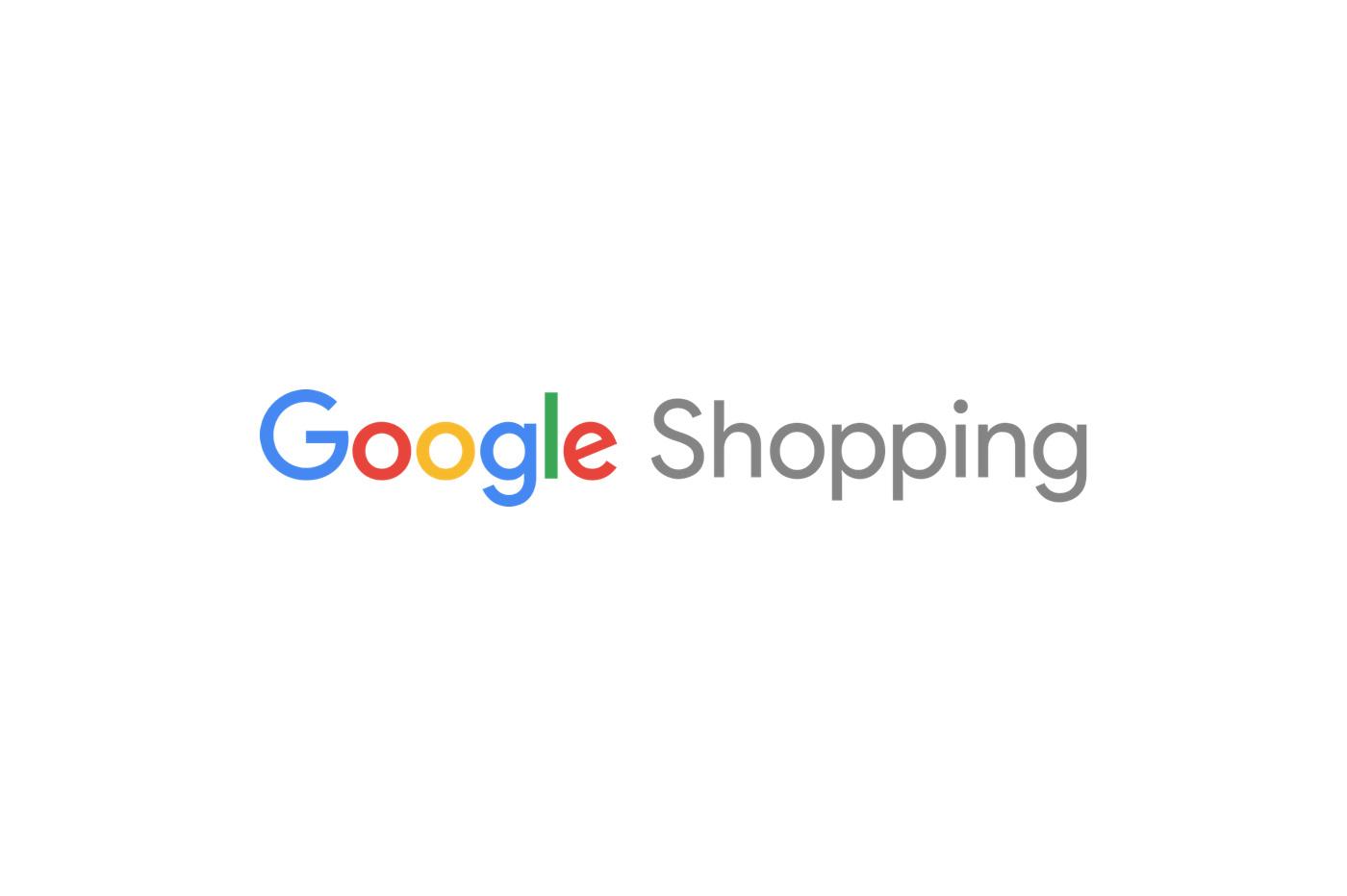 google-alisveris