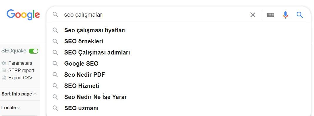 google-arama-sonucu