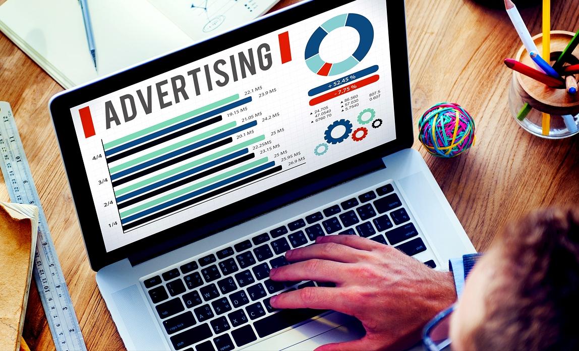 reklam-stratejisi