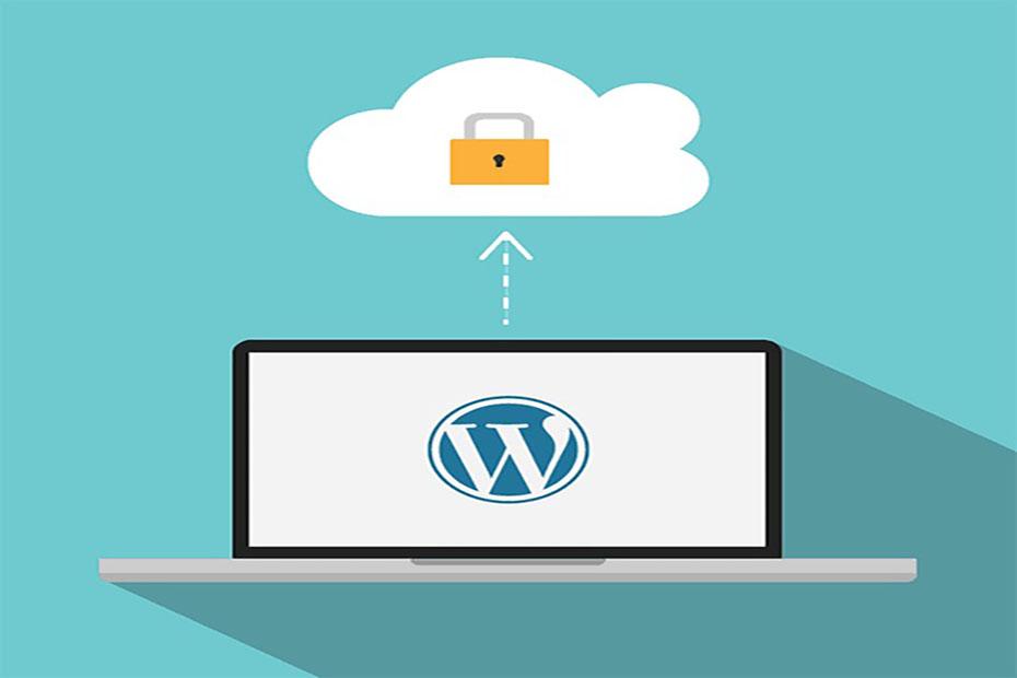 wordpress-yedekleme