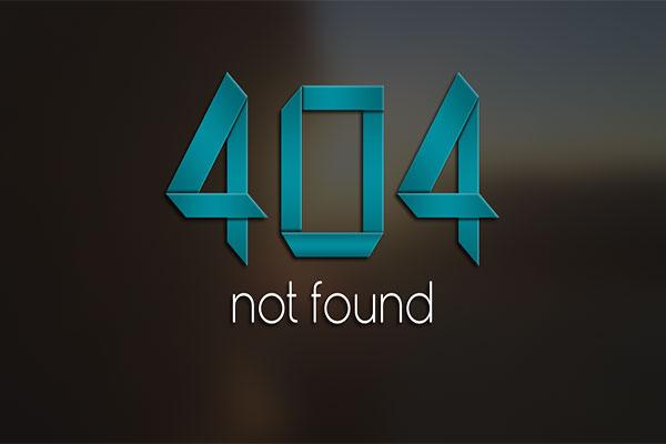 404-sayfa-hatasi