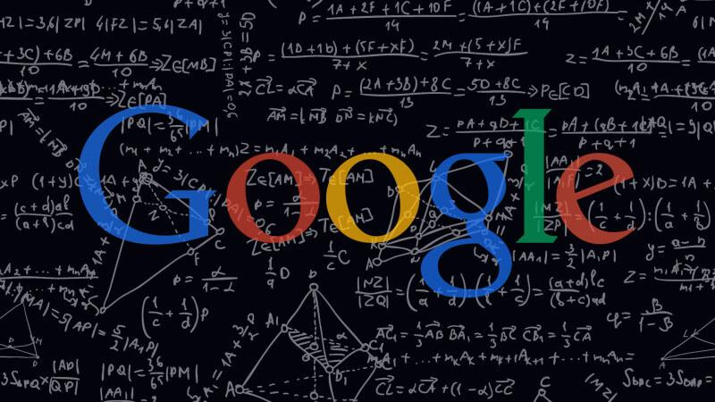 google-cekirdek-guncellemesi