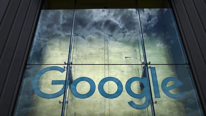 google-gelirleri