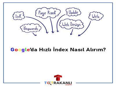 google-hizli-index-ipuclari