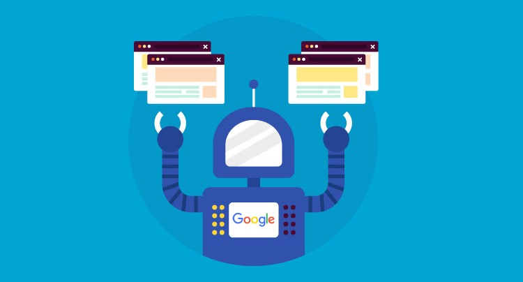 tarama-butcesi-googlebot