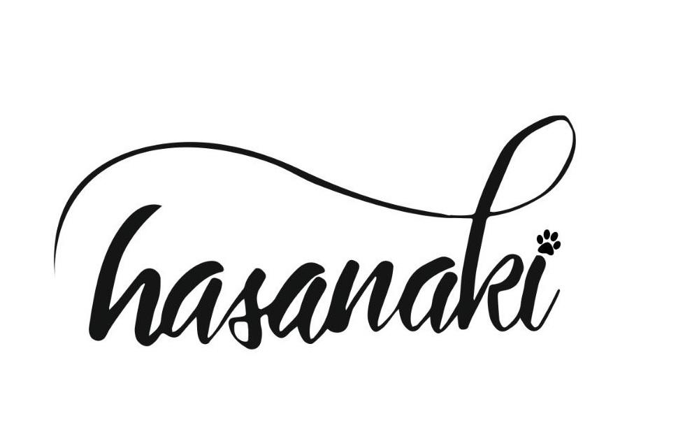 hasanaki-bozcaada-logo