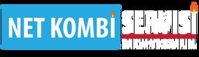 netkombi logo