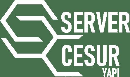server yapi logo